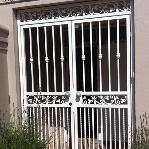 Remarkable Front Door Security Gates Front Door Security Gates 500 X 500 ·  48 KB · Jpeg