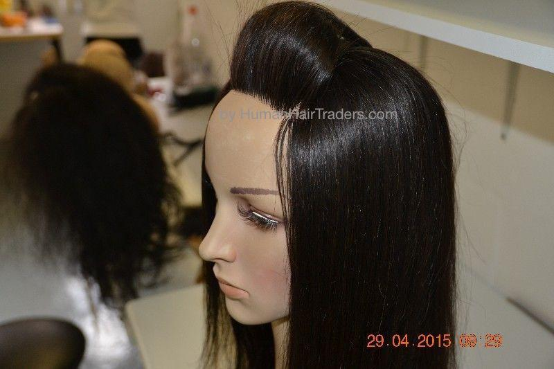 Professional Wig Makers Repairs Toupees Medical Wigs