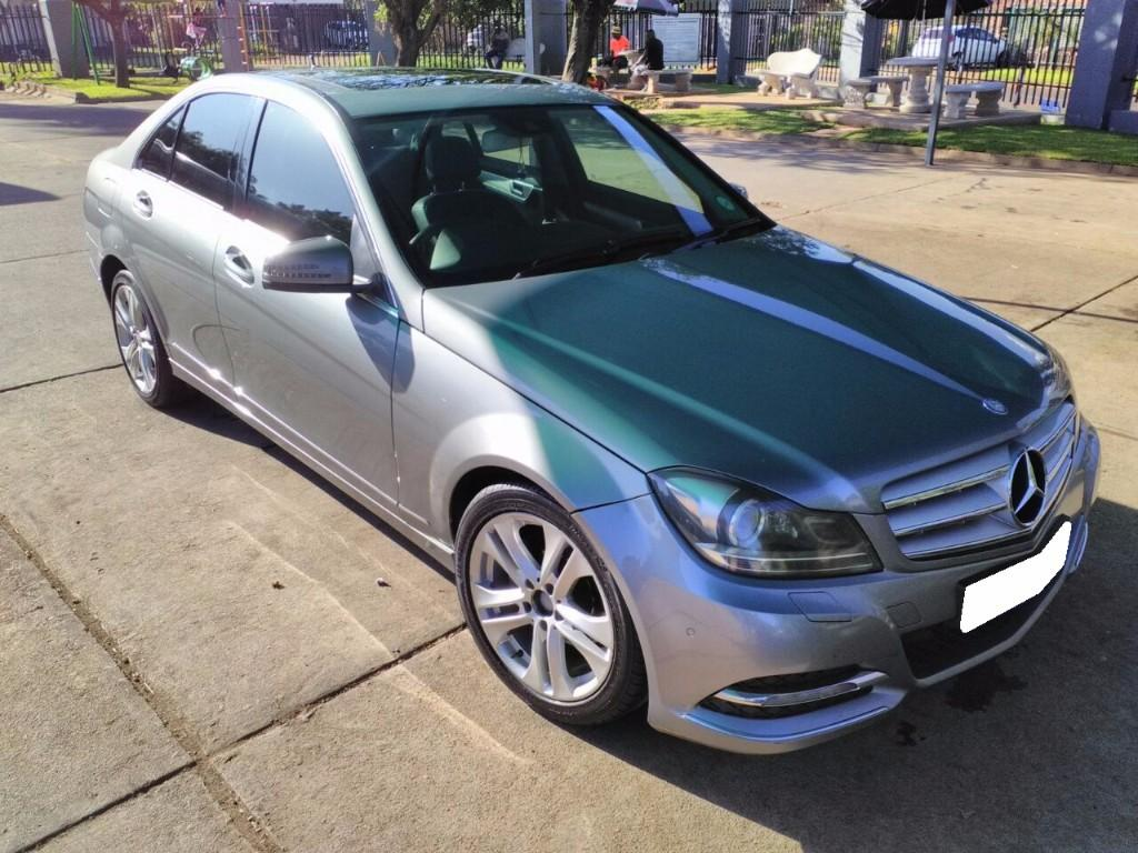 2011 mercedes benz c180 rent to own north west for Where can i rent a mercedes benz