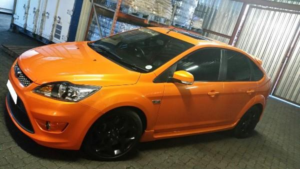 2009 ford focus st rent to own polokwane municipality. Black Bedroom Furniture Sets. Home Design Ideas