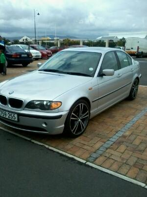 cars sale challenge performance nasa engines parts engine for trailers race gts bmw