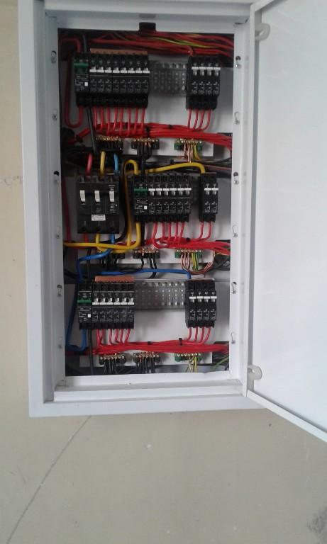 house tubing and wiring rustenburg 0716461154 home electrical wiring house tubing and wiring rustenburg 0716461154 image 5
