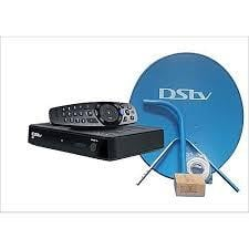 DSTV Installer in Your Area Same Day Installation & Repairs