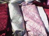 Lace,Bed spreads, used for sale  Cape Town