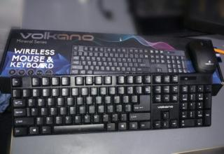 Mouse & keyboard for sale | Locanto™ Multimedia South Africa