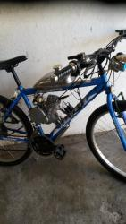 Bikes for sale Linden   Locanto™ Vehicles in Linden Mobile