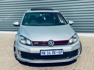 Golf Gti See All Offers On Locanto Cars